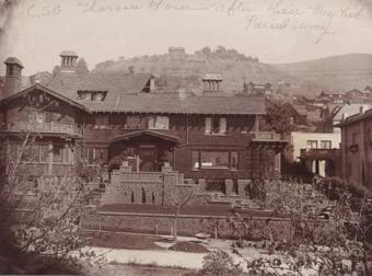 Historic Picture