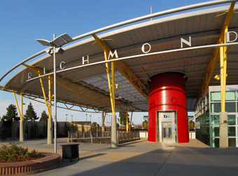 RichmondTransit_1