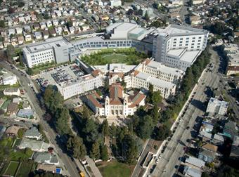 Highland Hospital_1