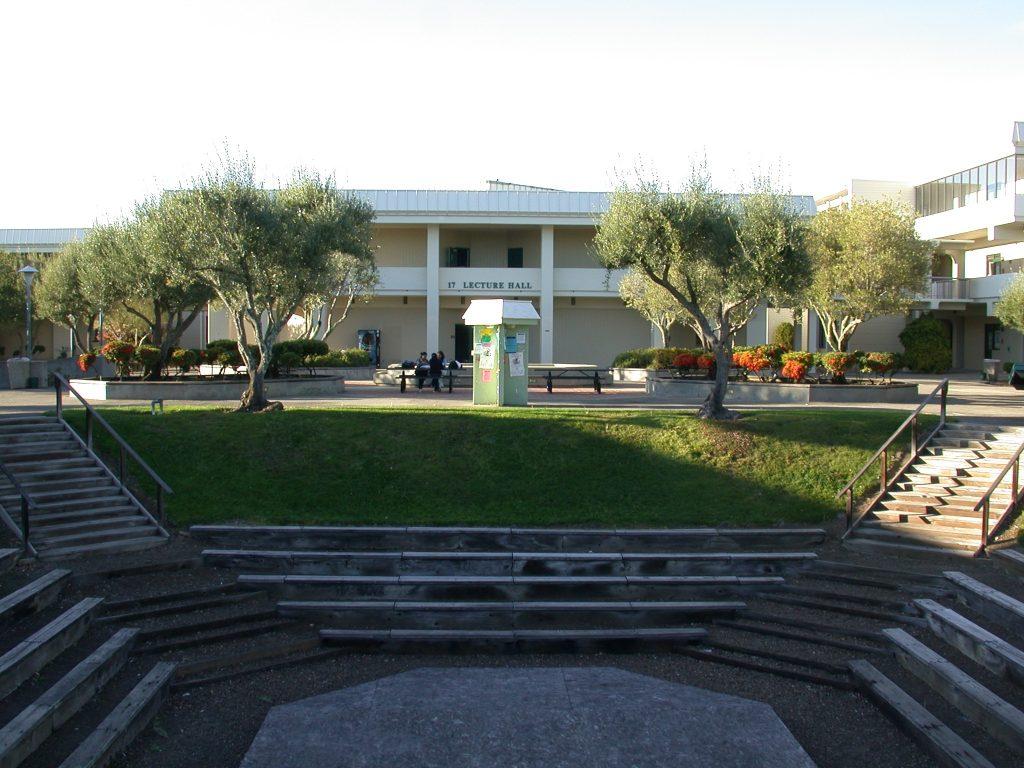 Canada College2
