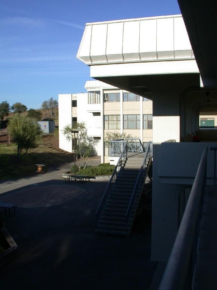 Canada College3