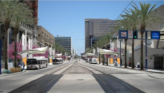 Transit Mall1