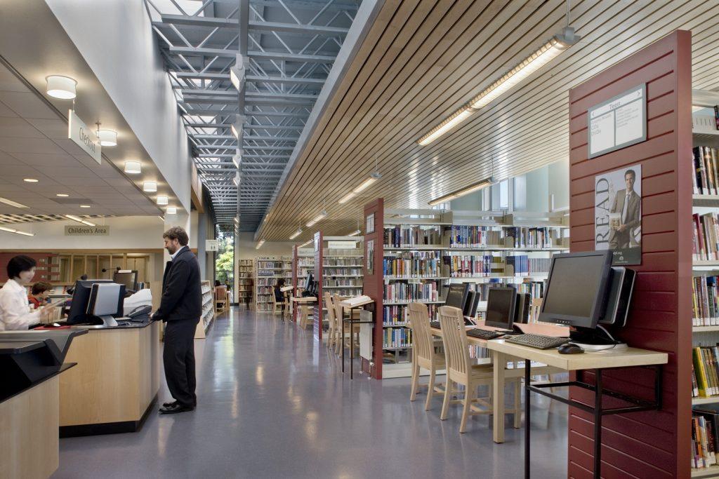 Portola Library II-Wakely309210-resized